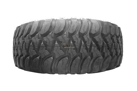 Mickey Thompson Baja MTZ (33х12.5R15)          А