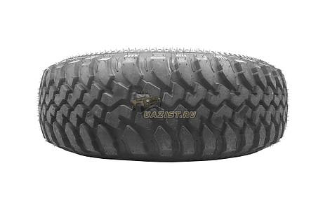 CORDIANT OFF ROAD (215/65R16)           А