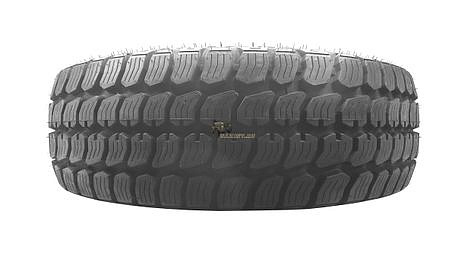 Mickey Thompson Baja MTX (31x10,5R15)           А